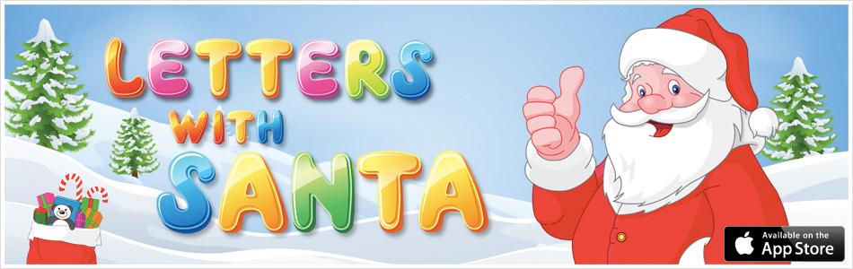 santa-letters-free-01
