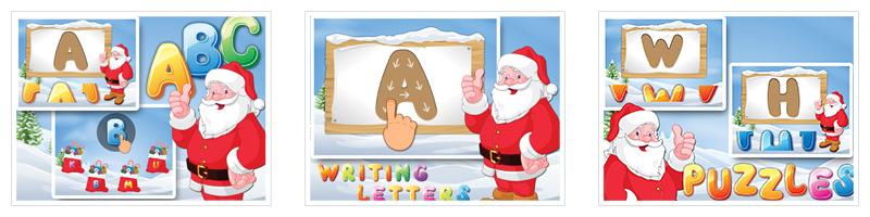 santa-letters-sm01