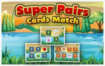 super-pairs-feat01