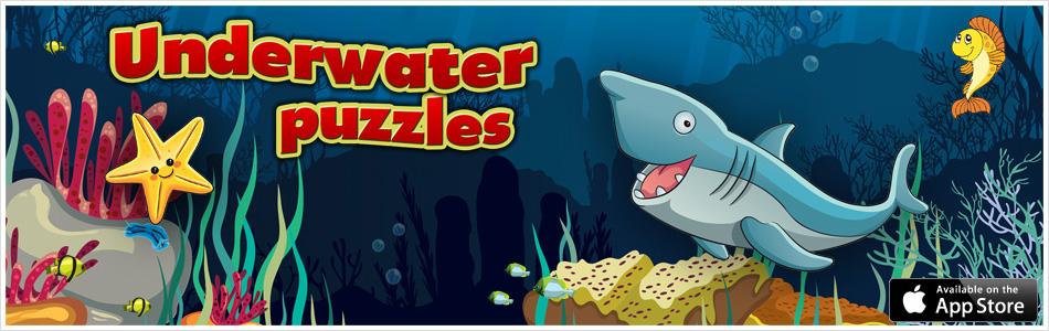 underwater-puzzles-01
