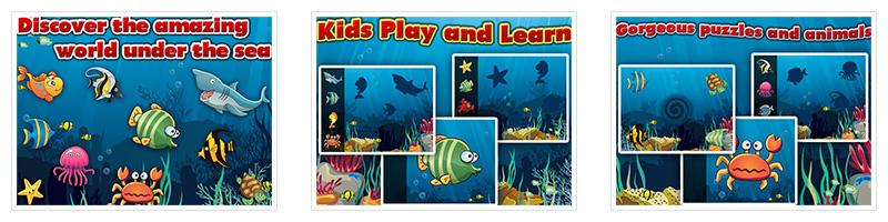 underwater-puzzles-sm01