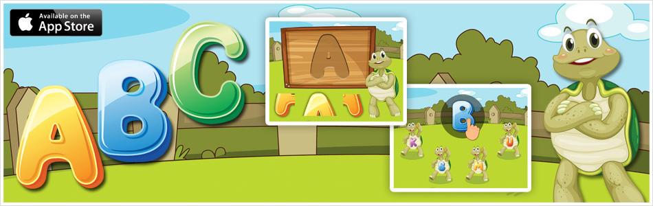alphabet-turtle-b04