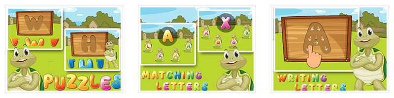 alphabet-turtle-sm01