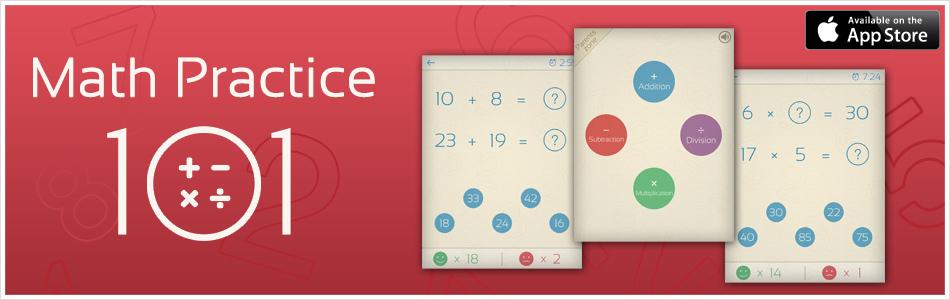 math-practice-101-b01